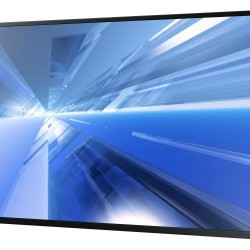 TMT Digital Signage met Samsung en cloud software