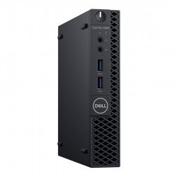 Mini PC Dell Optiplex
